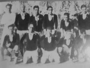 inter gauchao 1927