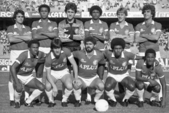 time inter 1984