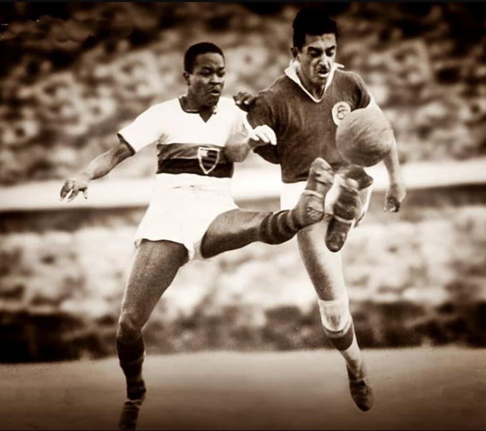 Carbilitos historia Inter