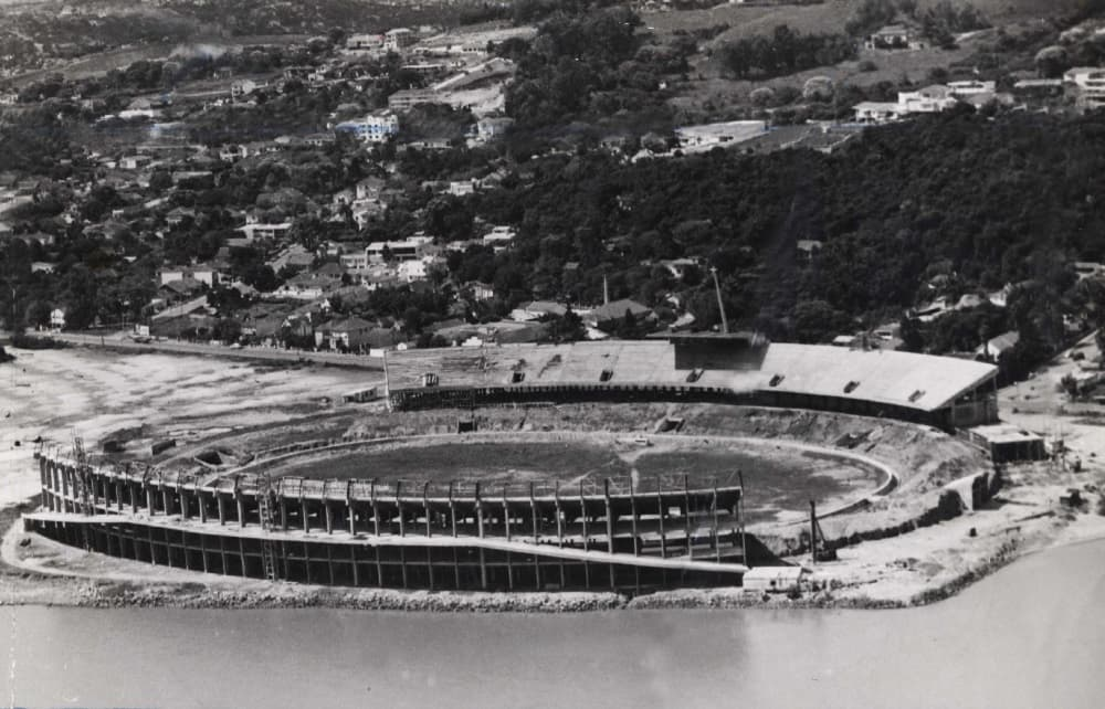 inicio-construcao-estadio-beira-rio-1959